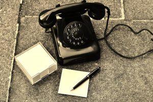 telefonanbieter-berlin